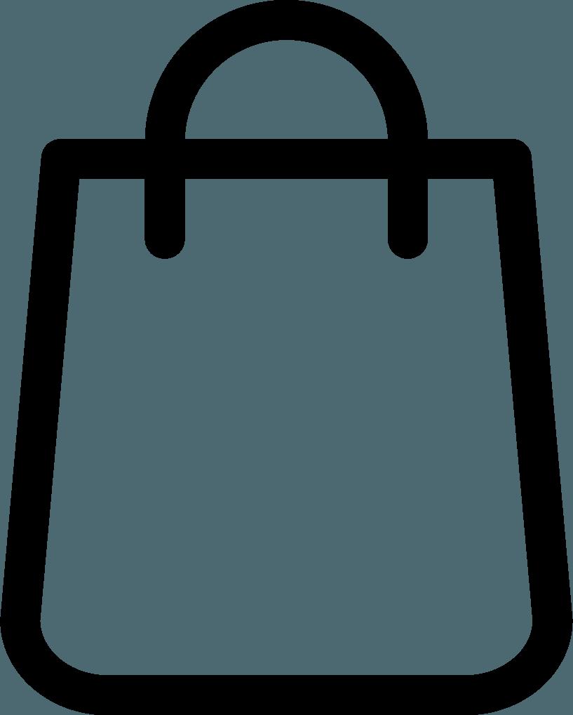 Ecommerce BigOrNot Collectif de Freelance Site internet - Design - Site e-commerce