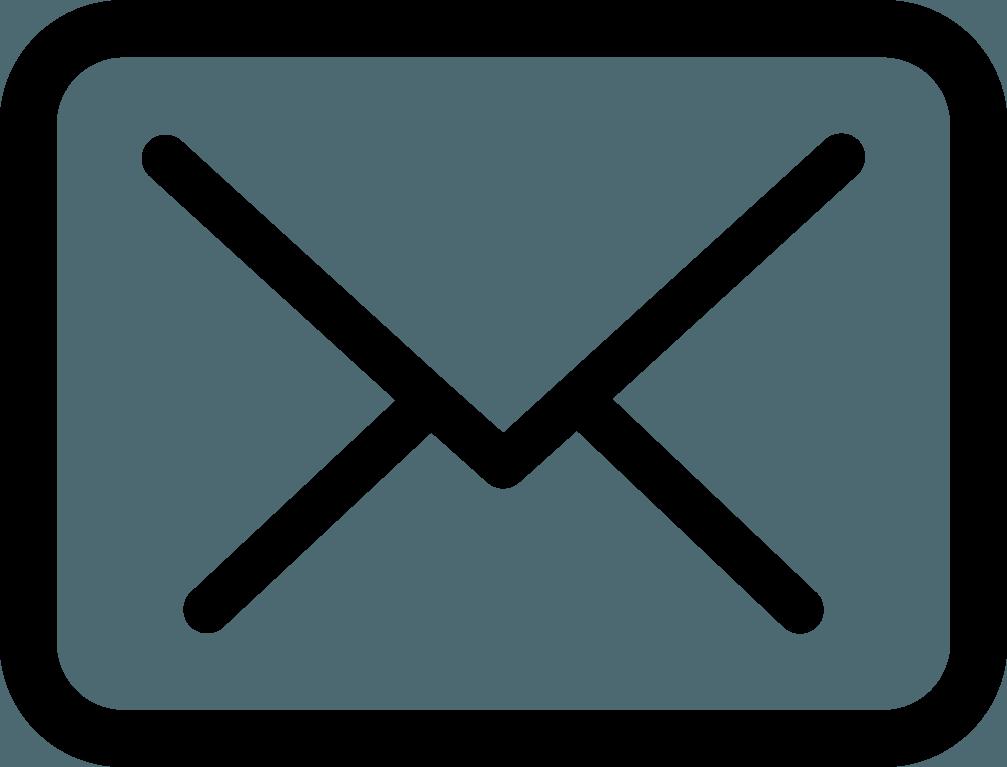 Mailing BigOrNot Collectif de Freelance Site internet - Design - Site e-commerce
