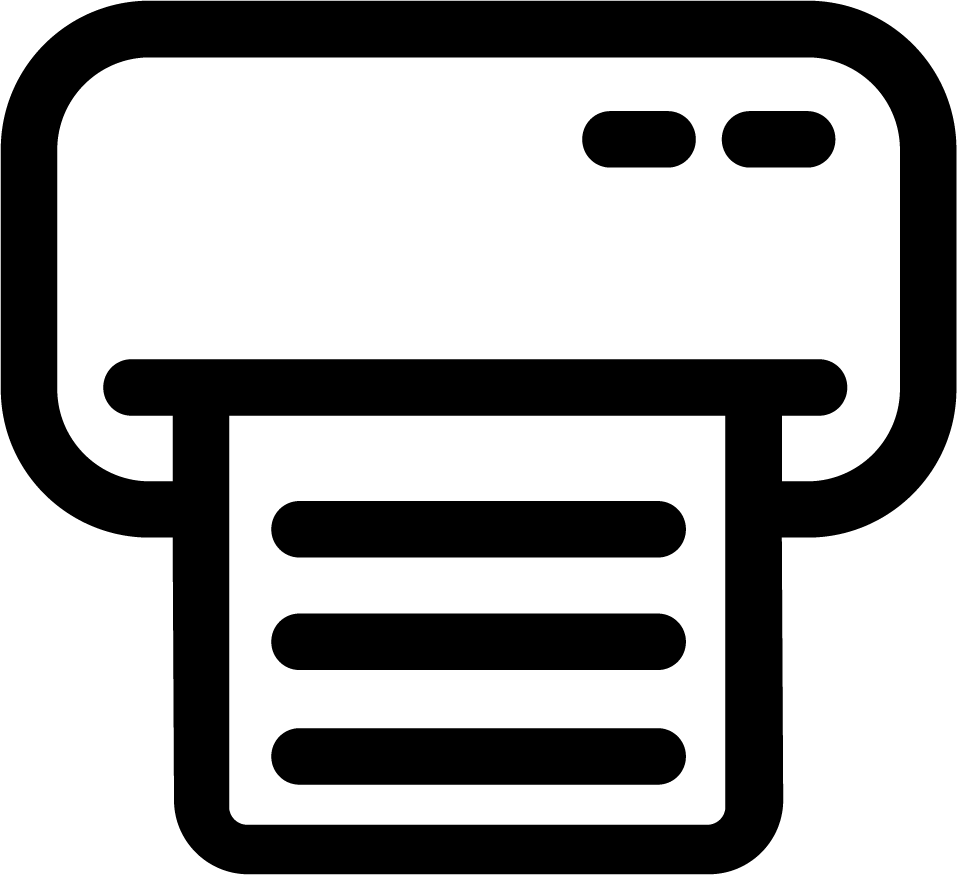 Print BigOrNot Collectif de Freelance Site internet - Design - Site e-commerce