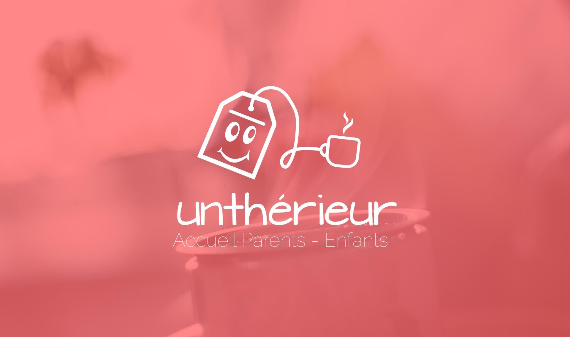 association untherieur BigOrNot Collectif de Freelance Site internet - Design - Site e-commerce